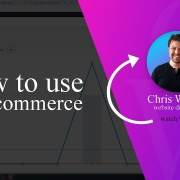 How to use Woocommerce